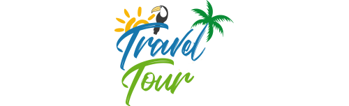 Travel Tour & partnership noleggio con conducente